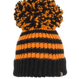 Big Bobble Hats Ginger Ninja