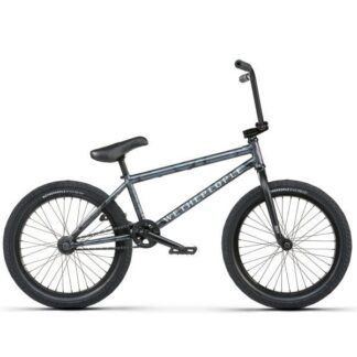 WETHEPEOPLE Justice Matt Ghost Grey 20.75