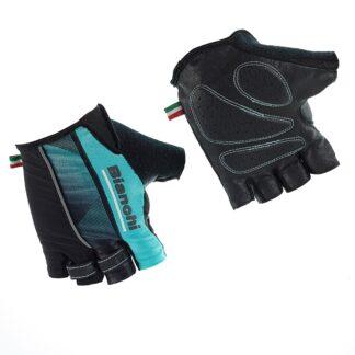 Bianchi RC Glove CK16/Black