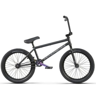 WETHEPEOPLE Reason Matt Black 20.75 2021