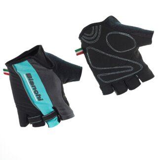 Bianchi Sport Glove Black/CK16