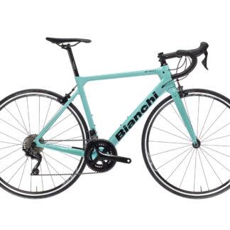 Bianchi Sprint 105 2021 CK16 Glossy
