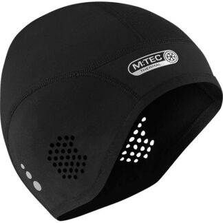 Madison Sportive Thermal Skullcap