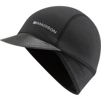Madison RoadRace Optimus Winter Cap