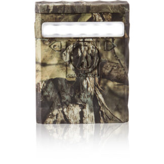 Outdoor Tech Kodiak 2.0 6K Powerbank Mossy Oak