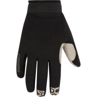 Madison Roam Mens Gloves Black