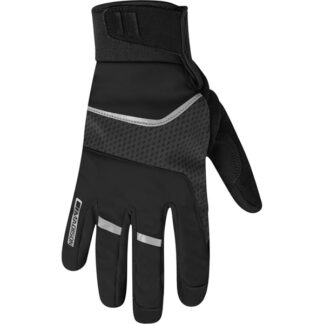 Madison Avalanche Mens Waterproof Gloves Black