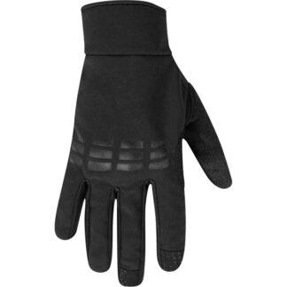Madison Zenith 4-season DWR Mens Gloves Black