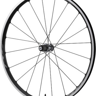 Shimano RS500-TL Tubeless Clincher Wheelset