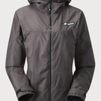 Buffalo Women's Alpine Jacket Bark