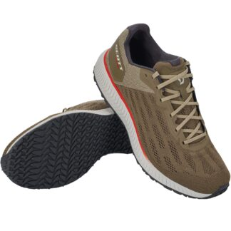 Scott Cruise Road Running Shoe Dust Beige/Dark Beige