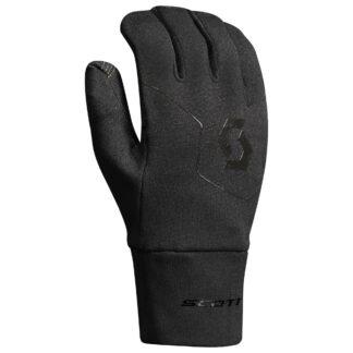 Scott Liner LF Glove