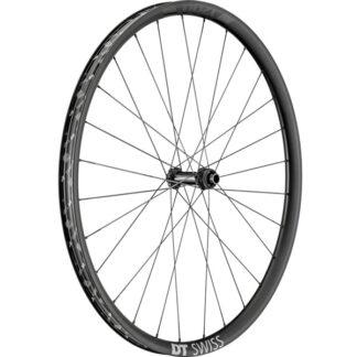 DT Swiss XRC 1200 SPLINE EXP 29 x 30 CL BOOST Front Wheel