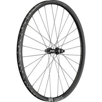 DT Swiss XRC 1200 SPLINE EXP 29 x 30 CL BOOST Rear Wheel MICRO SPLINE / SRAM XD