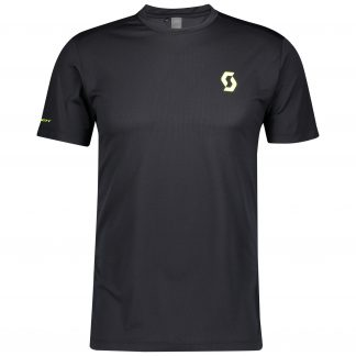Scott RC Run Team S/SL Mens T-Shirt