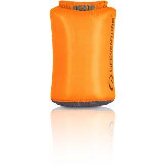 Lifeventure Ultralight Dry Bag 15 litres