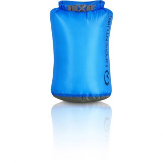 Lifeventure Ultralight Dry Bag 5 litres