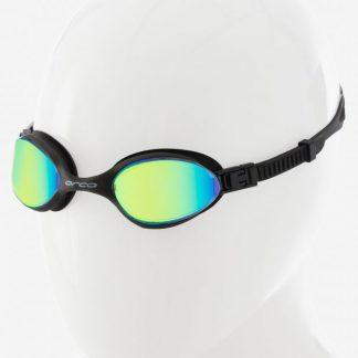 Orca Killa 180 Goggle Mirror