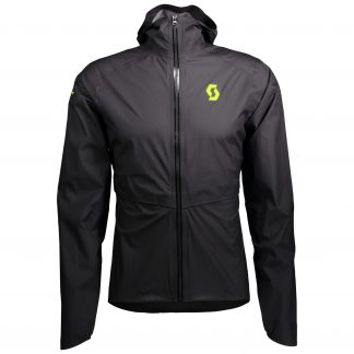 Scott RC Run WP Mens Jacket