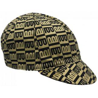 Cinelli Columbus Cento Gold Cap
