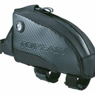 Topeak Fuel Tank Frame Bag Medium