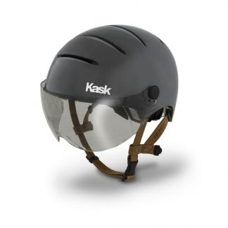 KASK Lifestyle Grey
