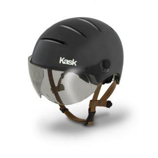 KASK Lifestyle Black