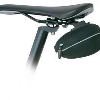 Topeak Propack Seat Pack Small