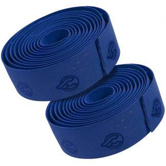 Cinelli Gel Cork Tape Blue