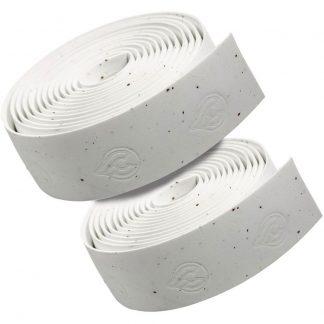 Cinelli Gel Cork Tape White