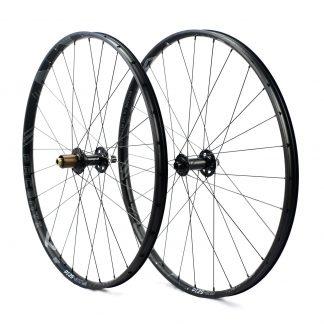 Pacenti PI25 TXC Wheelset 29