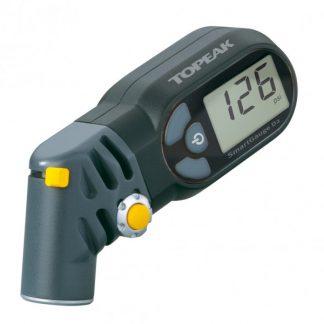 Topeak Smarthead Pressure Gauge D2