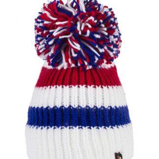 Big Bobble Hats British National Champ