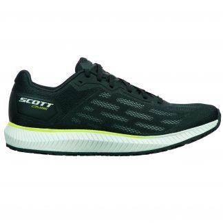 Scott Cruise Running Shoe Black/White