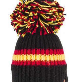 Big Bobble Hats Hot Stuff