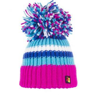 Big Bobble Hats Ice Ice Baby