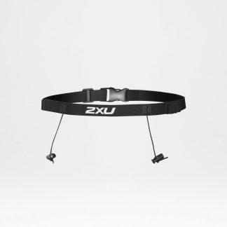 2XU Nutrition Race Belt